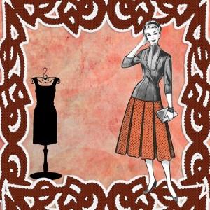 Comment se comporter en lady 4 coach expert savoir vivre étiquette politesse bonnes manières spécialiste lady femme dame