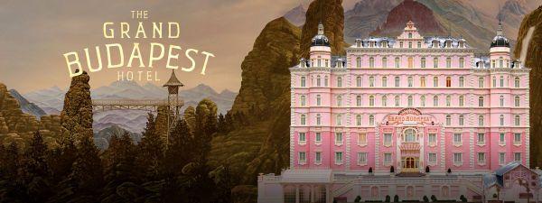 courtoisie 2 courtoisie 3 the rgand budapest hotel politesse coach bonnes manières spécialiste expert savoir-vivre protocole film