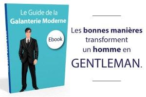 miniature-gentleman-annonce guide gentleman moderne coach bonnes manières entreprise privé spécialiste étiquette professionnel expert protocole