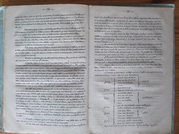 manuels de savoir-vivre etiquette politesse usages codes guide livre ouvrage biensénace courtoisie galanterie protocole bonnes manières aristocratie vintage ancien vieux