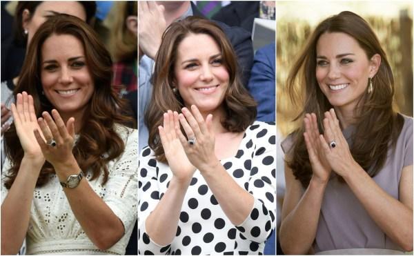démarche de Kate Middleton élégance asseoir debout marcher boire saluer sortir voiture duchesse Cambridge manières protocole étiquette coach expert spécialiste