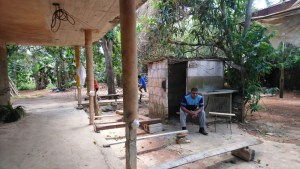 petits coeurs de cuba centre miséricorde 1 savoir-vire à cuba politesse manières usages tourisme voyage bénévolat
