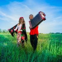 femme étiquette russe lady gentleman tourisme russie protocole savoir-vivre culture bienséance courtoisie