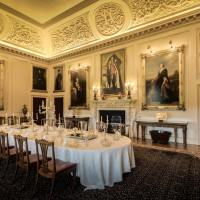 Education aristocratique : les 18 variantes qui les basculent dans la cour des Grands (Nobles)