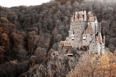 aristo 10 aristo 1 éducation aristocratique noblesse élite comment vivre en aristocrate valeurs aristocratiques vie de château étiquette usages codes convenances