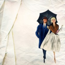 Nadine de Rothschild et l'élégance vestimentaire garantie habiller comme une lady élégance décence robe 2 choix robe vêtements chic sophistiqué princesse duchesse élégant 3 galanterie