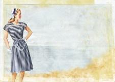 habiller comme une lady élégance décence robe 2 choix robe vêtements chic sophistiqué