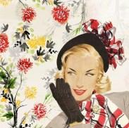 habiller comme une lady élégance décence robe 2 choix robe vêtements chic sophistiqué princesse duchesse élégant