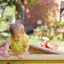kids Leçon de bonnes manières (ratée) à mes enfants ce week-end leçon de bonnes manières à mes enfants étiquette protocole cours savoir-vivre expert kids jeux anglet