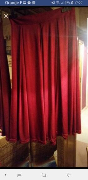 comment s'habiller pour la st valentin jupe robe rouge 1 habiller comme une lady comment être élégante kate middleton st valentin décence féminité