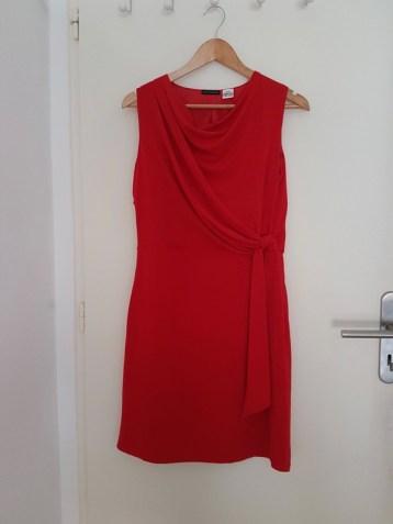 comment s'habiller pour la st valentin robe rouge 5 robe rouge 1 habiller comme une lady comment être élégante kate middleton st valentin décence féminité femme