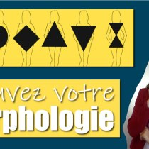 Morphologie, silhouette & élégance : le PROBLÈME de cette grille de lecture !