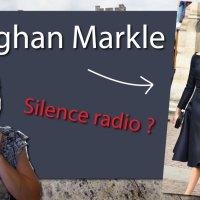Pourquoi je ne mentionne pas Meghan Markle ? La duchesse est-elle un modèle d'élégance ?