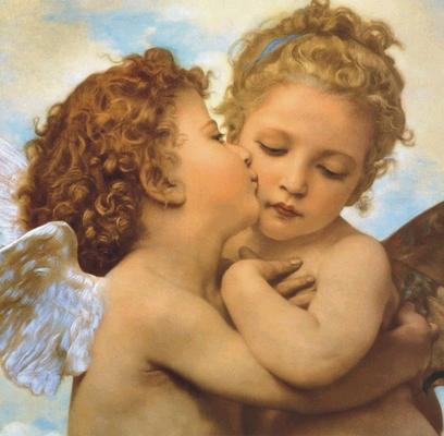 la bise protocole french kiss air kiss aristocratie bienséance manières étiquette angeli202
