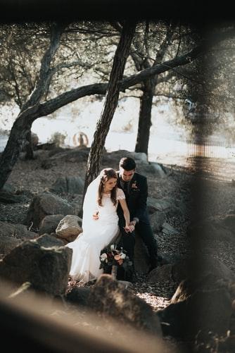 7 Traditions de Mariage et leurs Origines