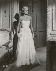Grace Kelly cinéma