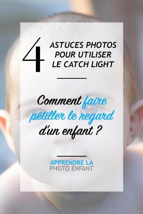 Catch Light
