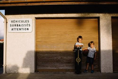 Claire Saucaz Photographie