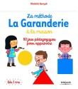 apprendre avec pédagogie garanderie