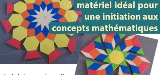 attrimaths mathématiques