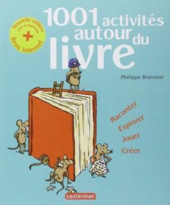 1001-activites-ludiques-autour-du-livre