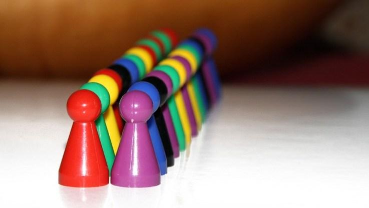 jeu-education-sensorielle enfants