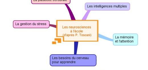 neurosciences-a-lecole