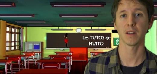 video-apprendre-anglais