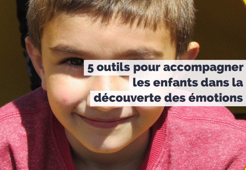 activites-decouverte-emotions-enfants