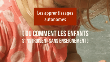 apprentissages-autonomes