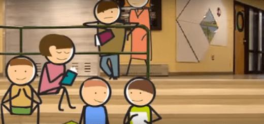 reperer-lillusion-dincompetence-chez-les-enfants