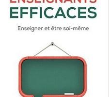 enseignants-efficaces-gordon