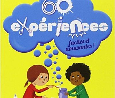 experiences-scientifiques-faciles-et-amusantes