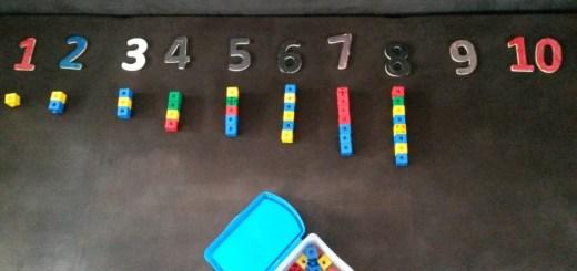jeu-pour-compter-montessori