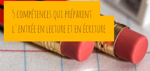 preparer-lecture-ecriture