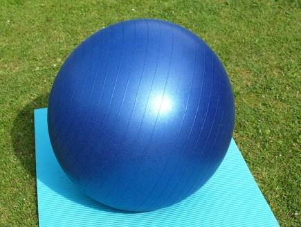 ballon-pour-jeux-sensoriels-et-moteurs