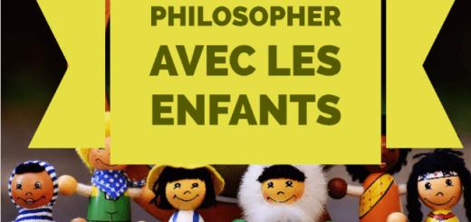 philosopher-avec-les-enfants