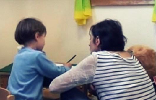 autonomie émotionnelle enfants
