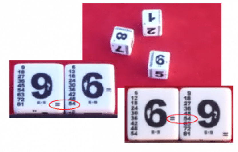 les-dés-de-multiplicatio