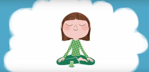 méditation simple concentrer