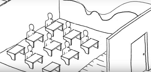 école du XXI siècle