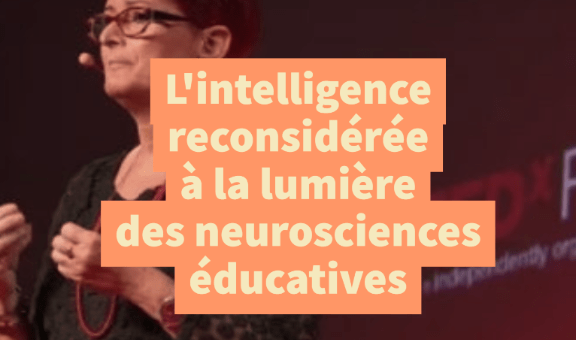 intelligence neurosciences