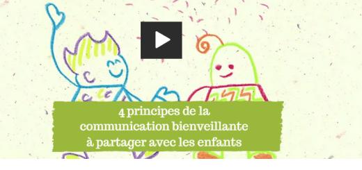 communication-bienveillante-pour-les-enfants