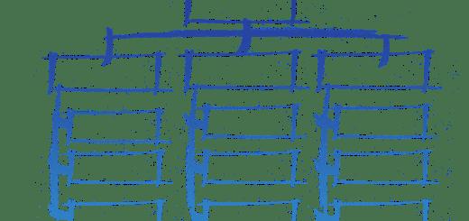 arborescence catégories pour apprendre