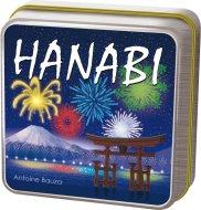 hanabi jeu coopération