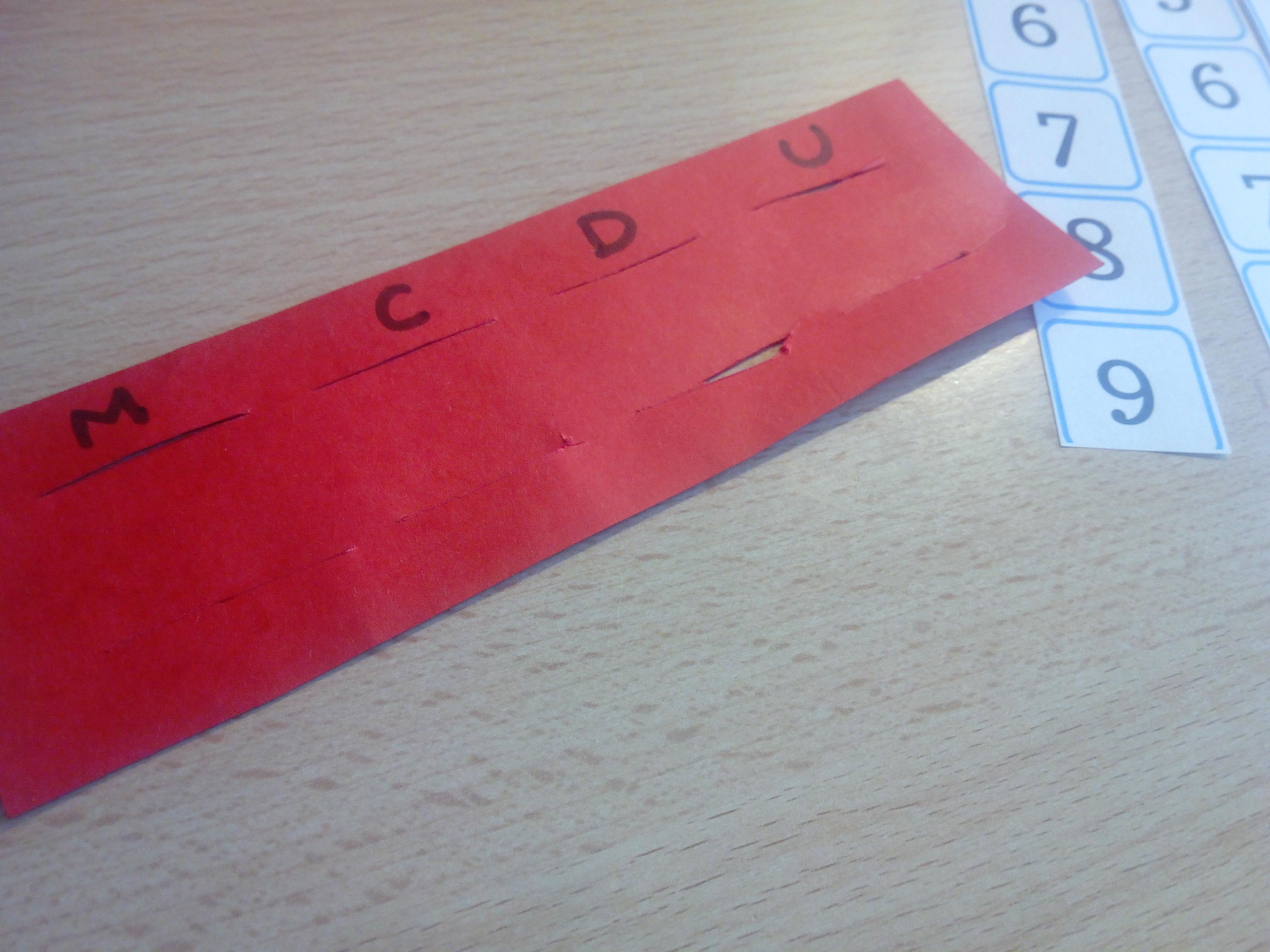 générateur nombres systeme décimal