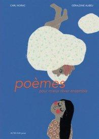 poèmes pour rever ensemble