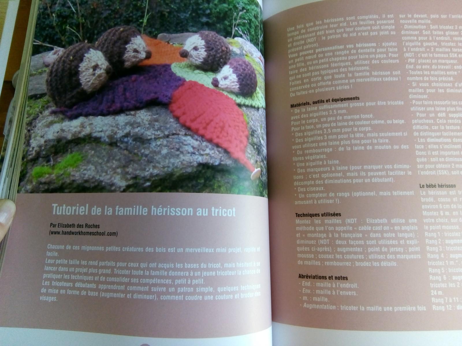livre expliquer pédagogie steiner waldorf
