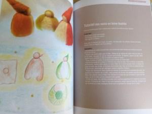 livre français pédagogie steiner waldorf