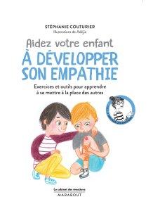 outils cultiver empathie enfants
